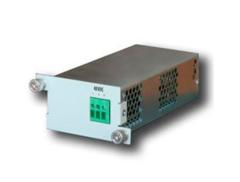 ELTEX Модуль питания PM350-48/12