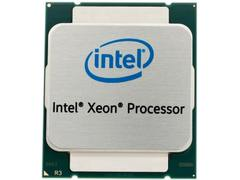 Процессор 338-BDWBT Dell PowerEdge Intel Xeon E5-2407v2,4-Core