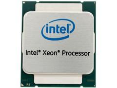 Процессор 338-BDWBT Dell PowerEdge Intel Xeon E5-2407v2,4-Core
