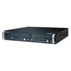 AddPac ADD-IPNext600-200 IP АТС