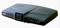 AddPac ADD-AP-VC200N Видеосервер