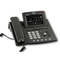 AddPac ADD-AP-VP120 Видеотелефон