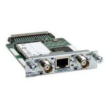 Модуль Cisco EHWIC-3G-EVDO-V=