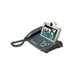 AddPac ADD-AP-VP300 Видеотелефон