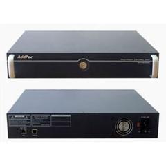 AddPac ADD-MC2000 Видеосервер