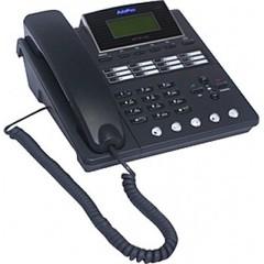 AddPac ADD-AP-IP120P IP телефон