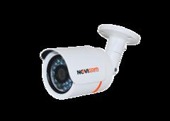 IP видеокамера NOVIcam N23W (ver.1014)