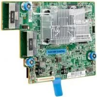 Опция 843199-B21 HPE SAS Controller Smart Array P840ar/2GB