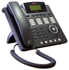 AddPac ADD-AP-IP160 IP телефон