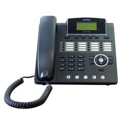 AddPac ADD-AP-IP160E IP телефон