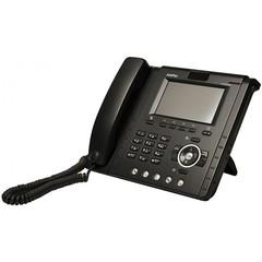 AddPac ADD-AP-IP230P IP телефон