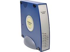 AddPac ADD-AP1100F-A VoIP шлюз