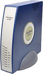 AddPac ADD-AP1100F-B VoIP шлюз