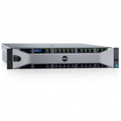 Сервер R730-ACXU-02T Dell PowerEdge R730 2U