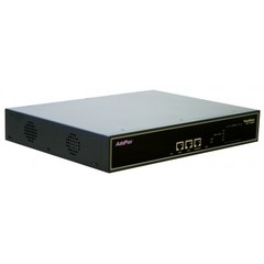 AddPac ADD-AP1800-2E1 VoIP шлюз