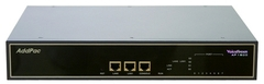 AddPac ADD-AP1800-8S8O VoIP шлюз