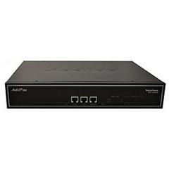 AddPac ADD-AP-1850-2E1 VoIP шлюз