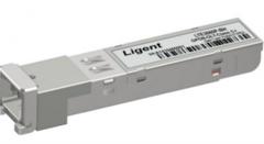 ELTEX SFP-трансивер  SFP-xPON (C+HP)