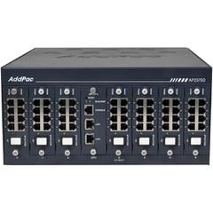 AddPac ADD-AP2370-00 VoIP шлюз