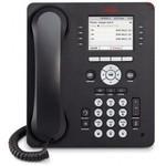 IP телефон 9608G c встроенным Gigabit-адаптером (упаковка 4 шт.)