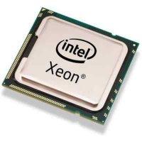 Процессор 00YJ199 Lenovo Intel Xeon Processor E5-2640 v4 10C