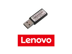 Опция 00ML235 Lenovo USB Memory Key