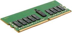 Память 726719R-B21 HPE 16GB (1x16GB)