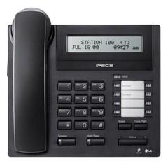Системный телефон LG-Ericsson LDP-7008D