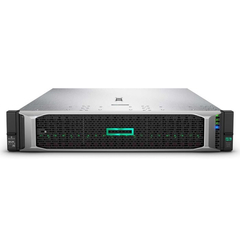 Сервер 875670-425 Proliant DL380 Gen10 Bronze 3106