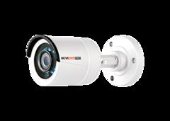 IP видеокамера NOVIcam PRO NC43WP (ver.339)