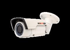 IP видеокамера NOVIcam PRO NC49WP (ver.340)