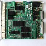 WS-X6848-SFP-2T= Коммутатор Catalyst 6500 48-port GigE: 80G Sys ( Req. SFPs) Spare