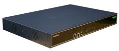 AddPac ADD-AP2330-24O VoIP шлюз