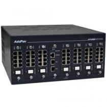 AddPac ADD-AP2370-56(O) VoIP шлюз