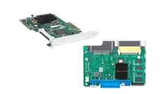 Контроллер DELL Controller PERC H710 RAID 0/1/5/6/10/50/60, 512MB NV Cache, Mini-Type - Kit.