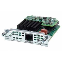 Модуль Cisco EHWIC-VA-DSL-M=