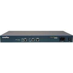AddPac ADD-AP2120-16S VoIP шлюз