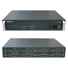 AddPac ADD-AP2640-16S VoIP шлюз