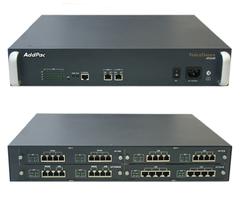 AddPac ADD-AP2640-24(O) VoIP шлюз
