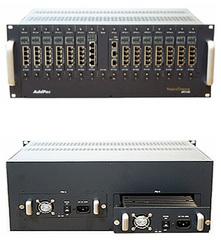 AddPac ADD-AP3100P VoIP шлюз