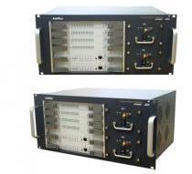 AddPac ADD-AP6500 128S VoIP шлюз