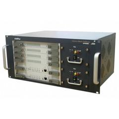 AddPac ADD-AP6500 32S VoIP шлюз