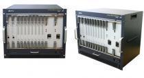 AddPac ADD-AP6800A 256O VoIP шлюз