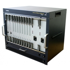 AddPac ADD-AP6800A 256S VoIP шлюз