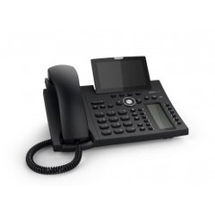 Телефон Snom D385