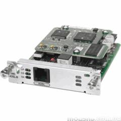 Модуль Cisco HWIC-1ADSL-M=