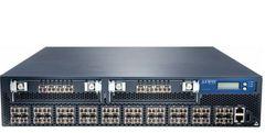 Juniper Коммутатор EX4500-40F-VC1-DC