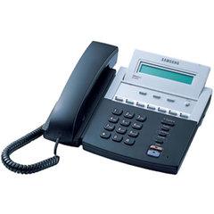 Системный телефонный аппарат Samsung DS-5007S