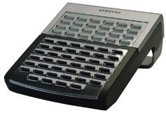 Цифровая системная консоль Samsung DS-5064 (KPDP64SDSD/RUA)