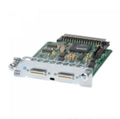 Модуль Cisco HWIC-2SER=